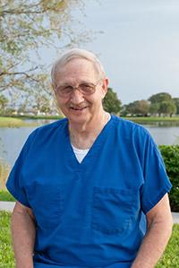 Dr-Witulski-Periodontist