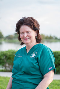 Kathy---Clinical-Coordinator