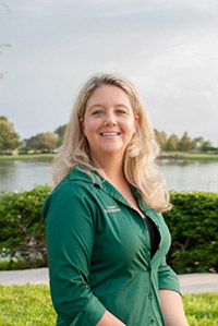 Lacey---Scheduling-Coordinator